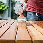 DIY & Gardening